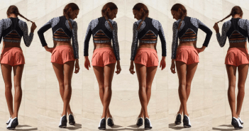 The Cult of Kayla Itsines