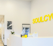SoulCycle's operating strategy