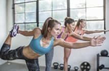Google Partners With MINDBODY To Launch Wellness Booking Service