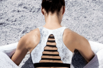 disruptive activewear brands