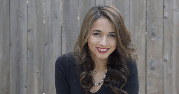 Shrankhla Holecek, Founder of UMA Oils: On Creating An Authentic Wellness Brand With A Social Mission