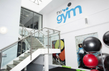 The Gym Group To Expand