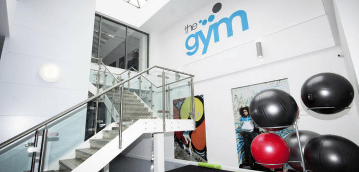 The Gym Group Gears Up For Expansion