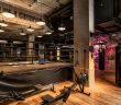 BXR boutique fitness