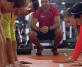 Fitness First Australia To Launch 24 Hour Operation