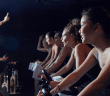 Boutique fitness trends