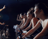 5 Things We Learnt About The Boutique Fitness Industry At Ukactive's Sweat Event