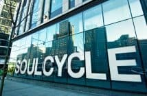 Will SoulCycle IPO?