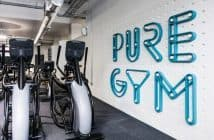 Does The Rise In Budget Gyms Signal The End For Premium Fitness Operators?