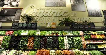 Welltodo Today: Whole Foods' Latest Struggles, Latin America & Fitness, Chinese Food Tech