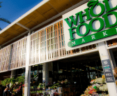 Amazon Snaps Up Whole Foods For $13.7 Billion