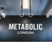 Discover: Metabolic London