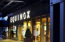 L Catterton Continues To Expand Its Wellness Portfolio With Minority Stake In Equinox