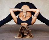 Welltodo Today: Amazon Starts Selling Meal Kits, Why Rappers Love Yoga, Asia's Fitness Market