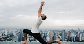 The India Market Report: Wellness Trends, Growth and Market Opportunities