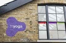 Triyoga to open fifth London site